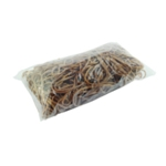 Size 36 Rubber Bands 454g Pack