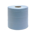 Centrefeed Roll 2 Ply 150Mt Pk6