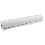 Xerox 003R97764 Uncoated 610mm Paper Pk4