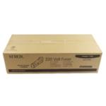 Xerox Phaser 7400 Fuser Unit 115R00038