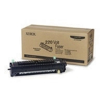 Xerox 6360 Fuser Unit 220V 115R00056