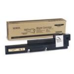 Xerox Phaser 7400 Waste Toner 106R01081