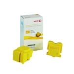 Xerox Colorqube 8570 Yellow Ink 4.4K Pk2
