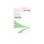 Xerox A4 Recyc White Paper Ream 80gsm