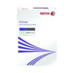 Xerox A4 White Premier Paper 80g 5xReams
