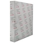 Xerox Colotech+ A3 Gloss Coat Paper 120g