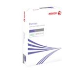 Xerox A4 Premier Card 160gsm Ream