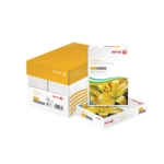Xerox Colotech+ A4 Paper 90gsm Ream