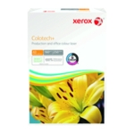 Xerox Colotech+ A3 Paper 160gsm Ream