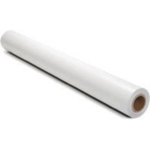 Xerox 003R97744 Uncoated 610mm Paper Pk4