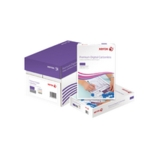 Xerox Prem A4 Carbonless 2Ply Ream Wh/Yl