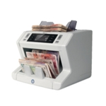 Safescan 2685S Note Counter Detecter