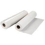 2Work 2-Ply Hygiene Roll 40mx500mm Pk9