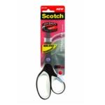 Scotch Titanium Non-Stick Scissors 200mm