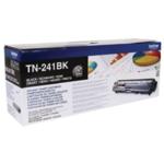 Brother TN-241BK / TN241BK Black Toner