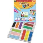 Bic Visa XL Colouring Pens Class Pk96