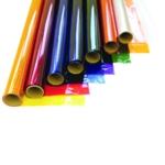 Bright Ideas Assorted Cellophane BI2608