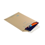 Blake Corrugated Board Envelopes A5 P100