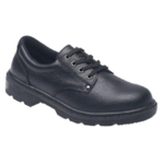 Briggs Size 4 Toesavers s1p Safety Shoes