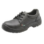 Dual Density Shoe Mid Sole Black SZ6
