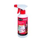 Show-me 250ml Magix Whiteboard Cleaner