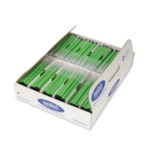 Swash Komfigrip Blue Handwrite Pen Pk300
