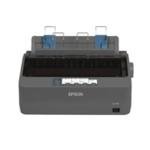 Epson LQ-350 24pin Dot Matrix Printer