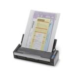 Fujitsu Scansnap S1300i Duplex Scanner