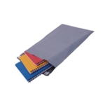 Mailing Bag 235x320mm Opaque Grey Pk500