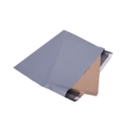 Mailing Bag 440x320mm Opaque Grey Pk500