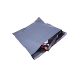 Mailing Bag 460x430mm Opaque Grey Pk500