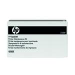 HP Fuser Kit RMI-4995 CE506A