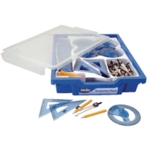 Helix Geometry Class Pack Q99040