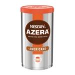 Nescafe Azera 100g Instant Coffee
