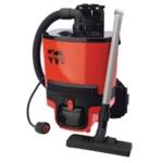 Numatic Backpack Vacuum Cleaner