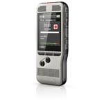 Philips Digital Memo Recorder DPM6000