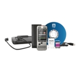 Philips Digital Dictation Kit DPM6700