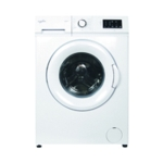 XT Series Washing Machine 1200Rpm Spin