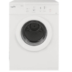 MX Series Sensocare Vented Tumble Dryer