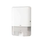Tork Xpress Multifold Towel Dispenser