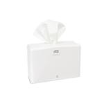 Tork Xpress Counter Hand Towel Dispenser