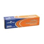 Caterwrap Baking Parchment 300mmx75m
