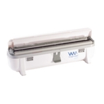 Wrapmaster 4500 Dispenser 63M91