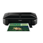 Canon PIXMA iX6850 Inkjet Photo Printer