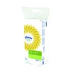 Kleenex White Ultra Hand Towel Pk5