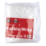 Postpak Protect 600mm Bubble Wrap Sheets