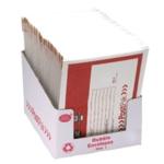 Postpak Size 1 Bubble Envelope Pk40