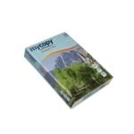 MyCard 160gsm White Card A4