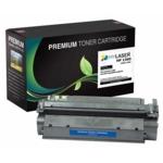 MyLaser Premium 1300 Toner Cartridge  (Q2613X)
