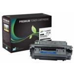 MyLaser Premium 2300 Toner Cartridge (Q2610A)